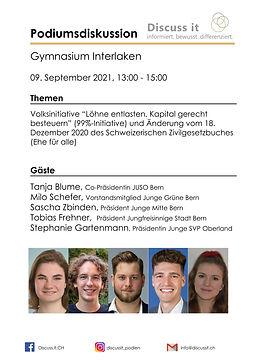 Flyer_Gym Interlaken_09.09.2021.jpg