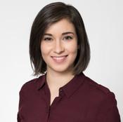 Melanie Studerus