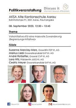 2020.09.08 AKSA_Flyer-page-001.jpg