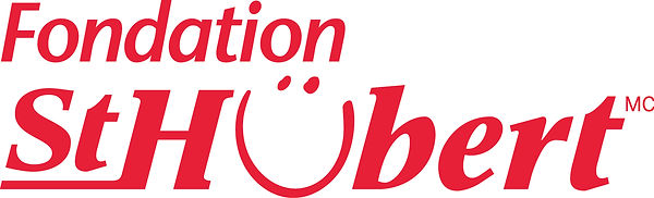 logo_fondation_fr_rouge.jpg
