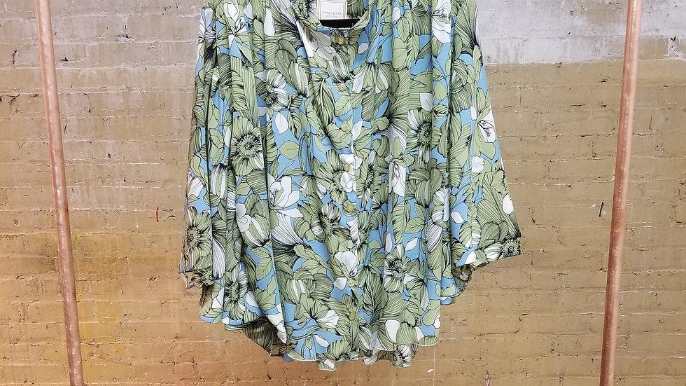 Ipomée Shirt