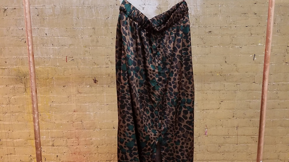 Brise Skirt