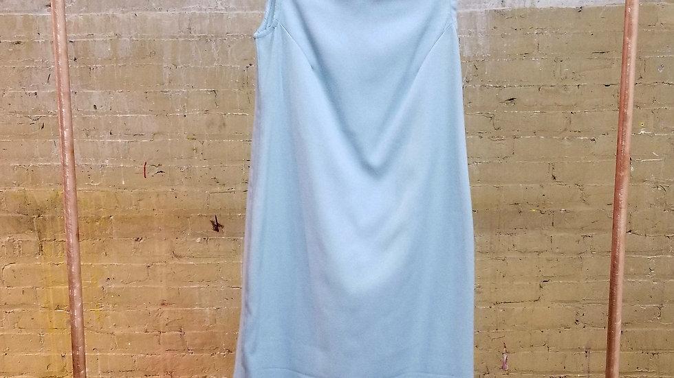 Bluet Dress