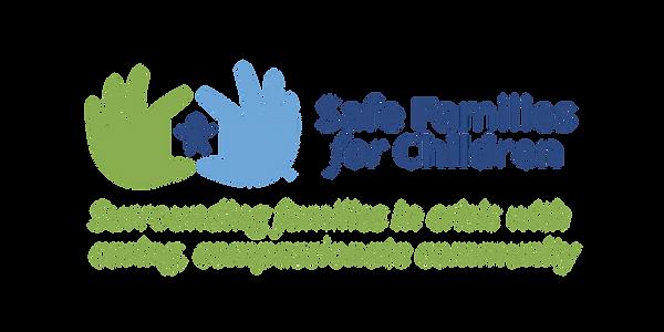 SFFC Logo with green Tagline-2020-logo.p