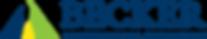 Becker_Logo_RGB_H-1-2fbsohc.png