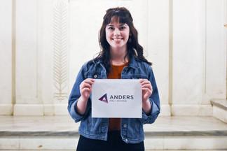 Anders CPAS + Advisors