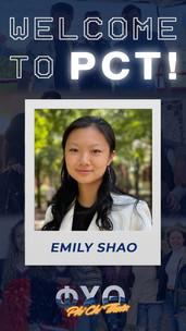 Emily Shao.jpg