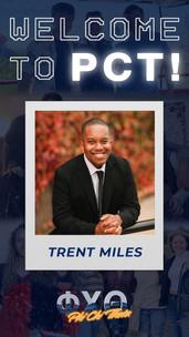 Trent miles.jpg
