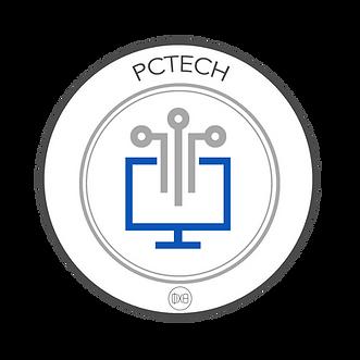 pctech.png