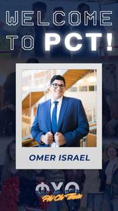 Omer Israel.jpg