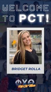 Bridget Rolla.jpg