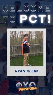Ryan Klein.jpg