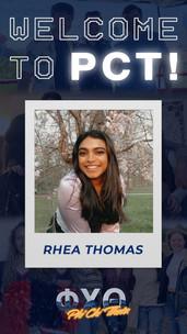 RHEAthomas.jpg