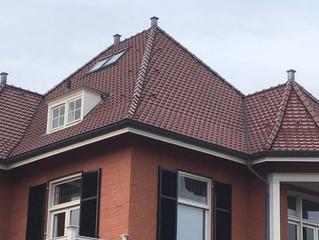 Welke soorten dakbedekking zijn er eigenlijk? Wij zetten ze voor je op een rij.