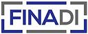 Finadi logo