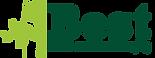 Logo Best Boom en Tuin