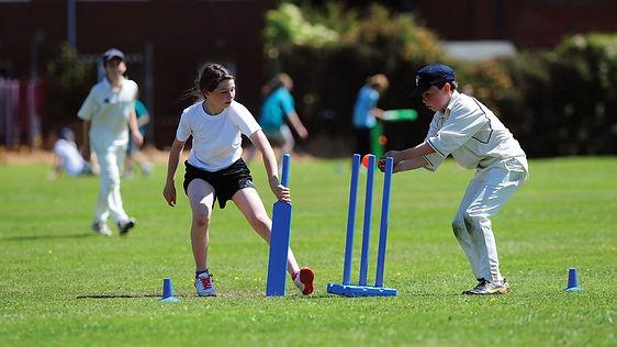 Sandhurst_Cricket_3.jpg
