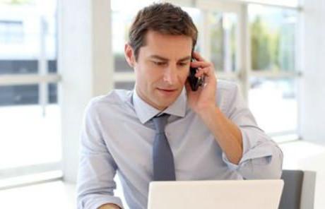 Verbod 'koude' telefonische acquisitie