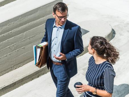 Women's emancipation in the Dutch job market