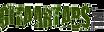 Logo Gitaartabs