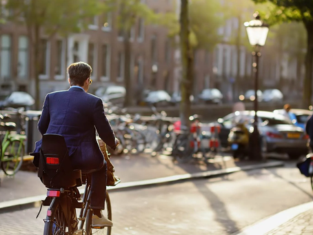 Important points of attention when moving your companyto the Netherlands