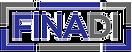Logo Finadi