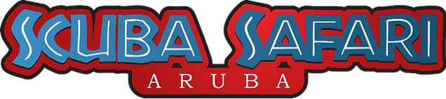 Scuba Safari Aruba logo