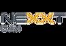 Logo Nexxt Gym
