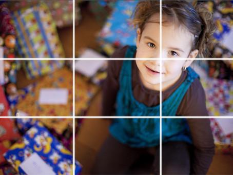 5 Tips voor beginnende fotografen