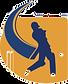 Coverdrive logo