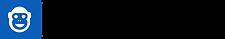 Interactive Monkey logo