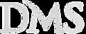 Logo DMS Netherlands