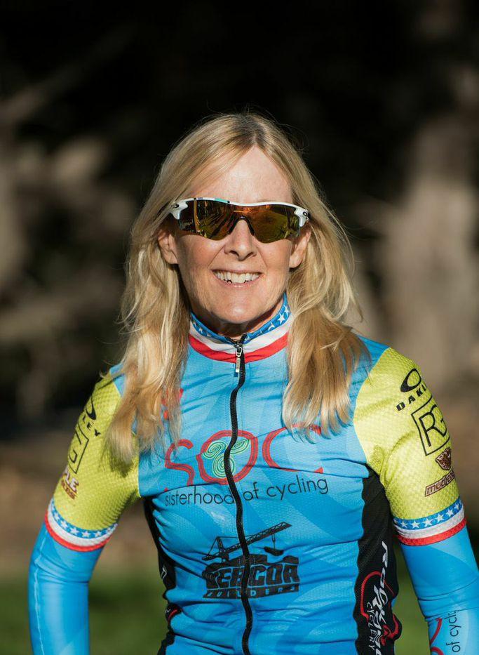Laura Lindgren