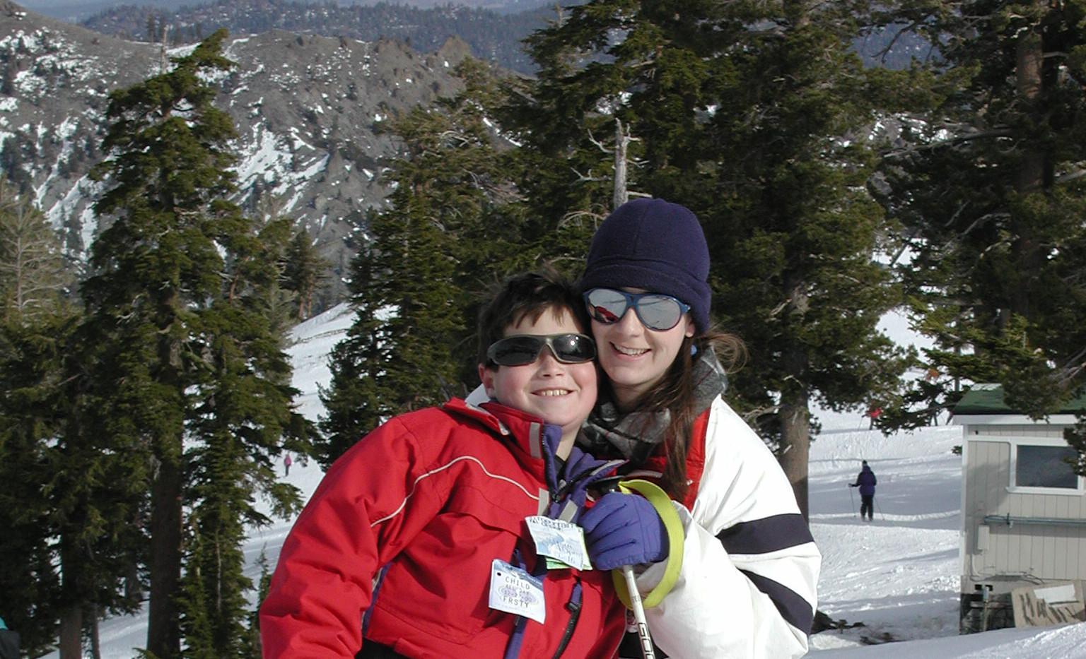 Michael & Megan.jpg