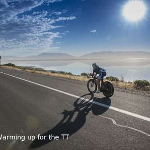 TT warmup 2014.jpg