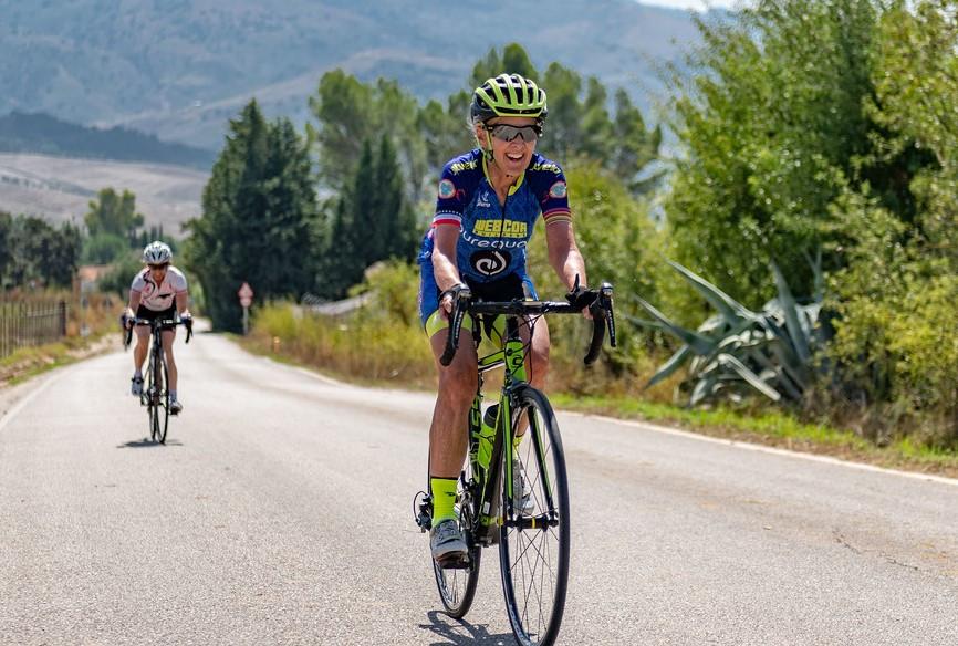 Andalucian Cycling-3086-X2a.jpg