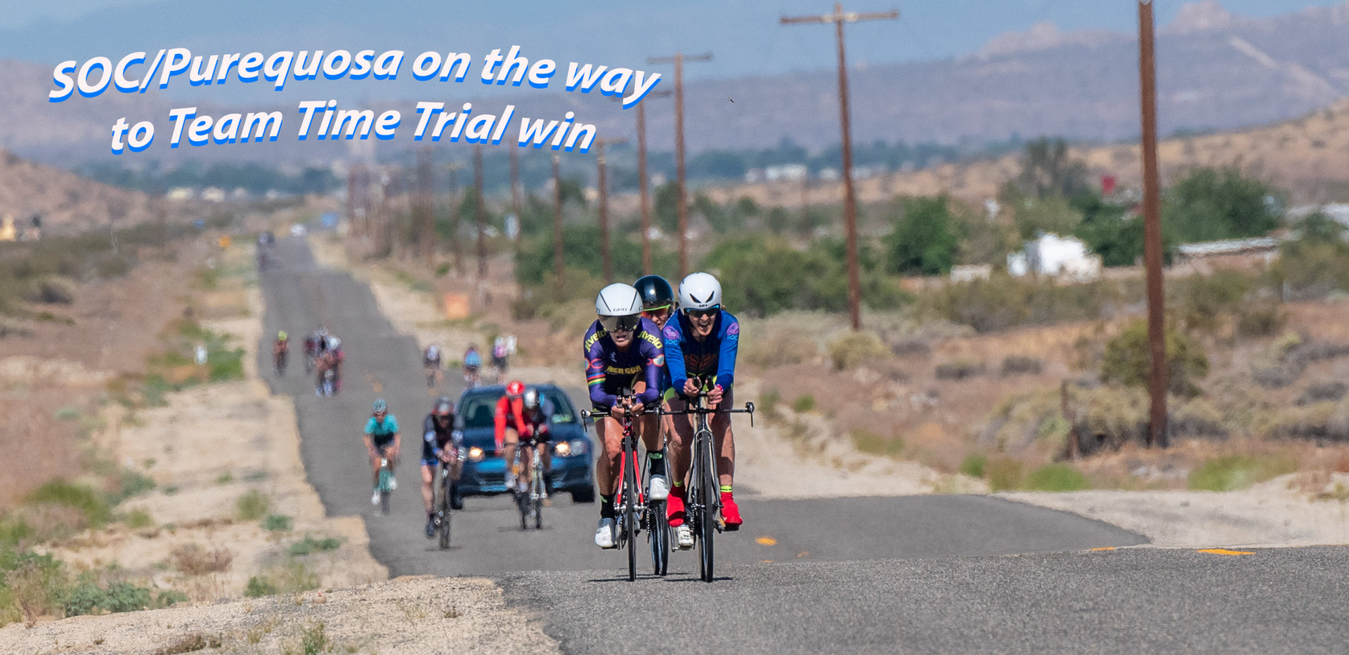 TTT on the way to the win.jpg