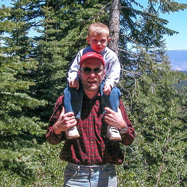 hike w roches 009-2.jpg
