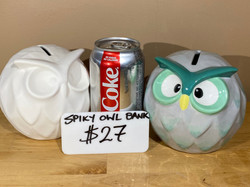 SPIKY_OWL_BANK