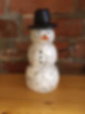 snowman2.png