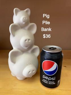 pig%20stack_edited