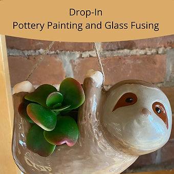 pottery painting.jpg