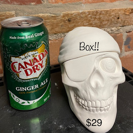 skull box.jpg