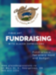 fundraising-1.png