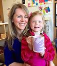 mom's day painting mug.jpg