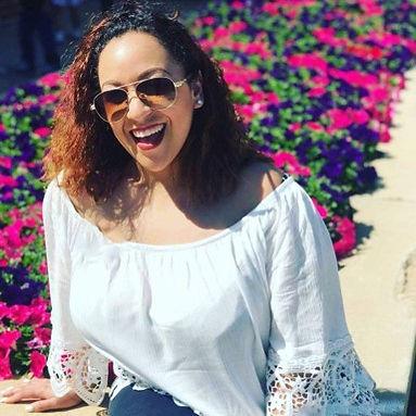 Ayisha Ortega