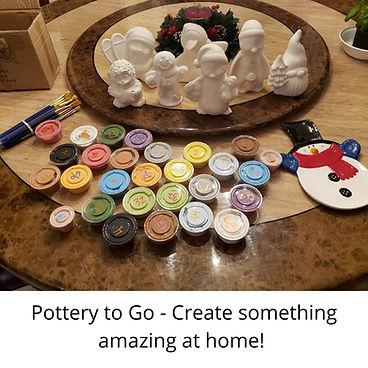 create something amazing at home.jpg