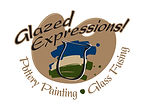 Glazed Expressions Georgetown