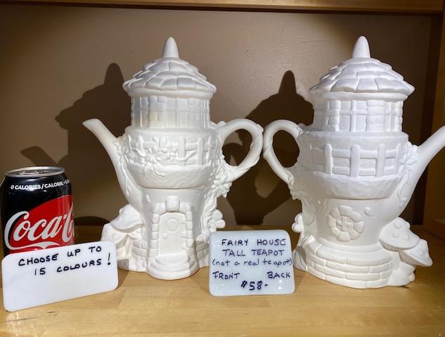 tall teapot house.jpg