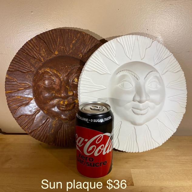 sun plaque.jpg